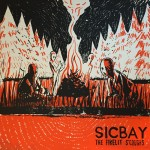 Sicbay_FirelitScoughs_Cover_500
