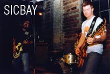 Sicbay_band