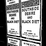 SouthsideDesireBlackDiet7