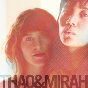 Thao_Mirah