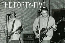 TheFortyFive_band
