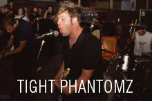 TightPhantomz_band
