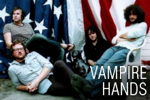 VampireHands_band
