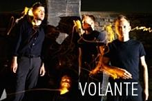 Volante_band
