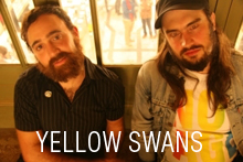 YellowSwans_band