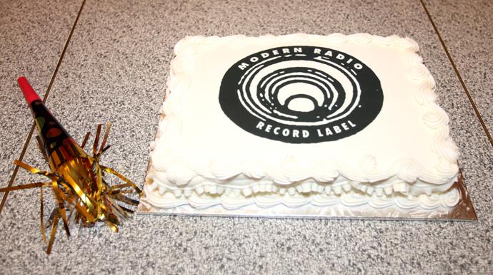 cake-partyfavor