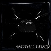 Another Heaven – You Are Loved