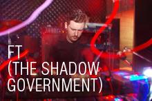 ftShadowGov_band