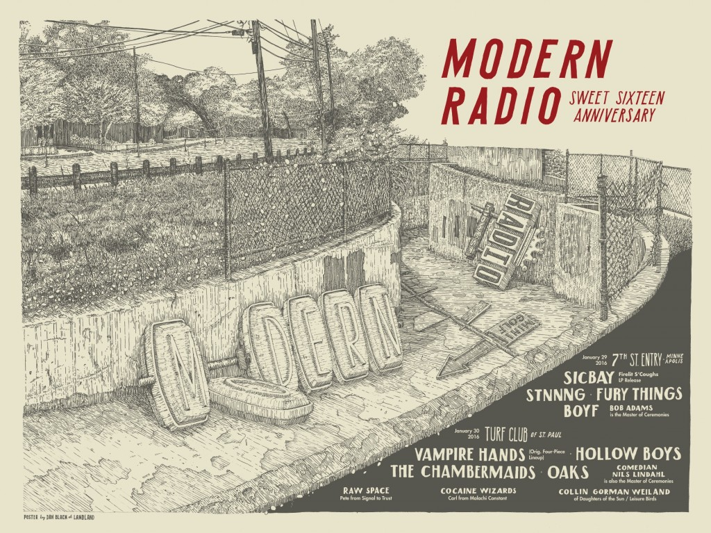 modernradio_sweet16 smallerfile